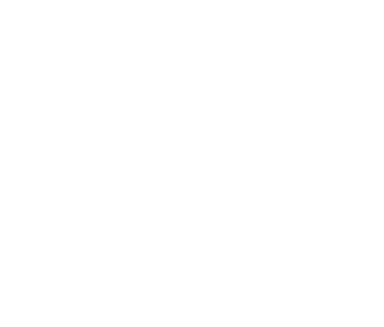 galley_logo_white_tall